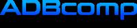 Industriële Componenten | ADBComp BV